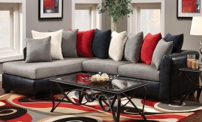 Furniture Cheap Sectional Sofas Under 300 For Simple Your Sofas intended for Living Room Sets Under 500 Dollars