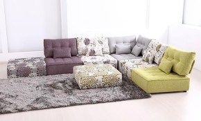 Furniture Entertaining Fancy Cheap Living Room Sets Under 500 For throughout Living Room Sets Under 500 Dollars