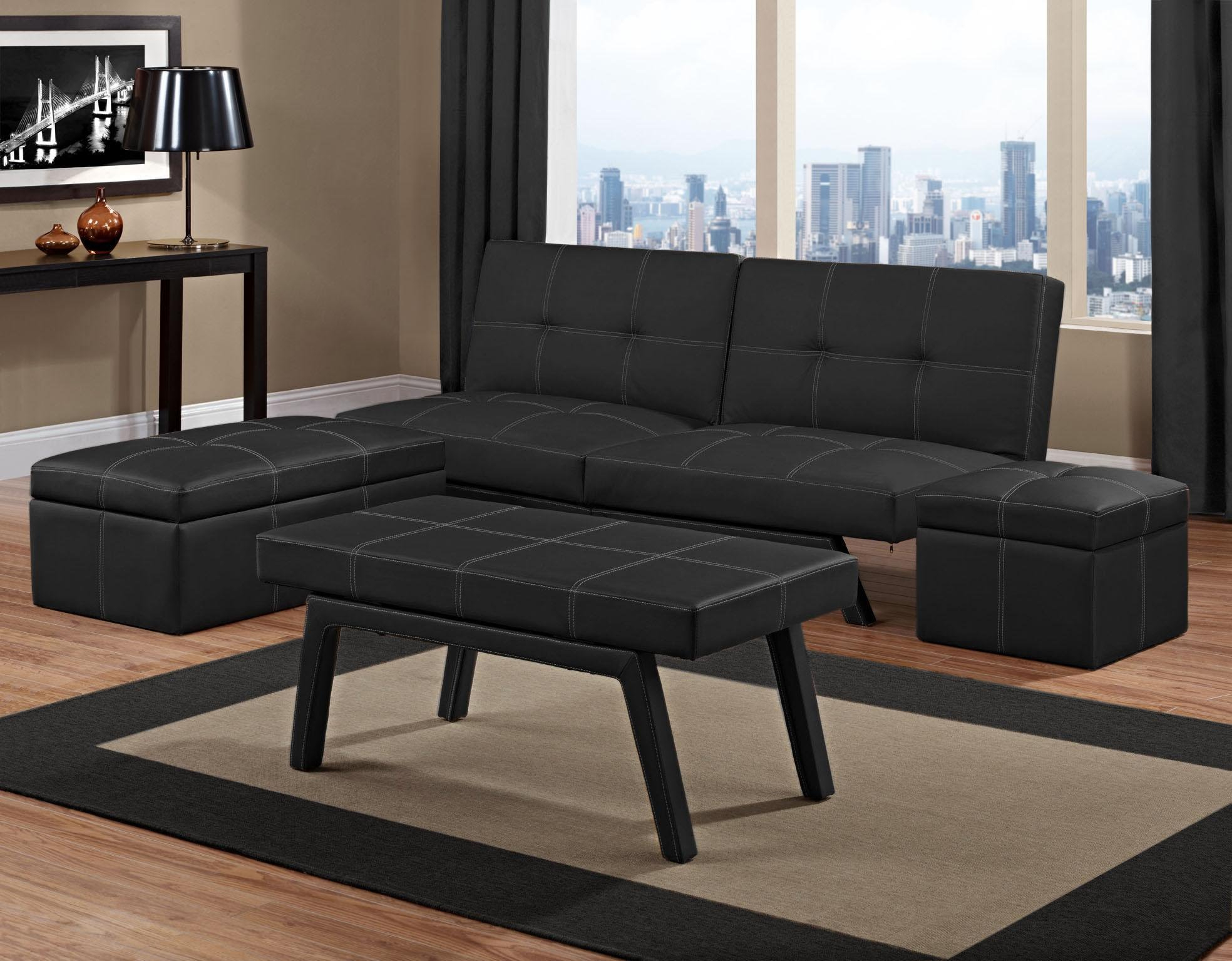 Futon Living Room Set Amusing Fancy Futon Sofa Bed Living Room Set in 10 Genius Concepts of How to Make Futon Living Room Set