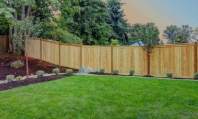 Home Fence All Outdoor Home Improvement Ottawa On in 11 Clever Ways How to Improve Backyard Fences