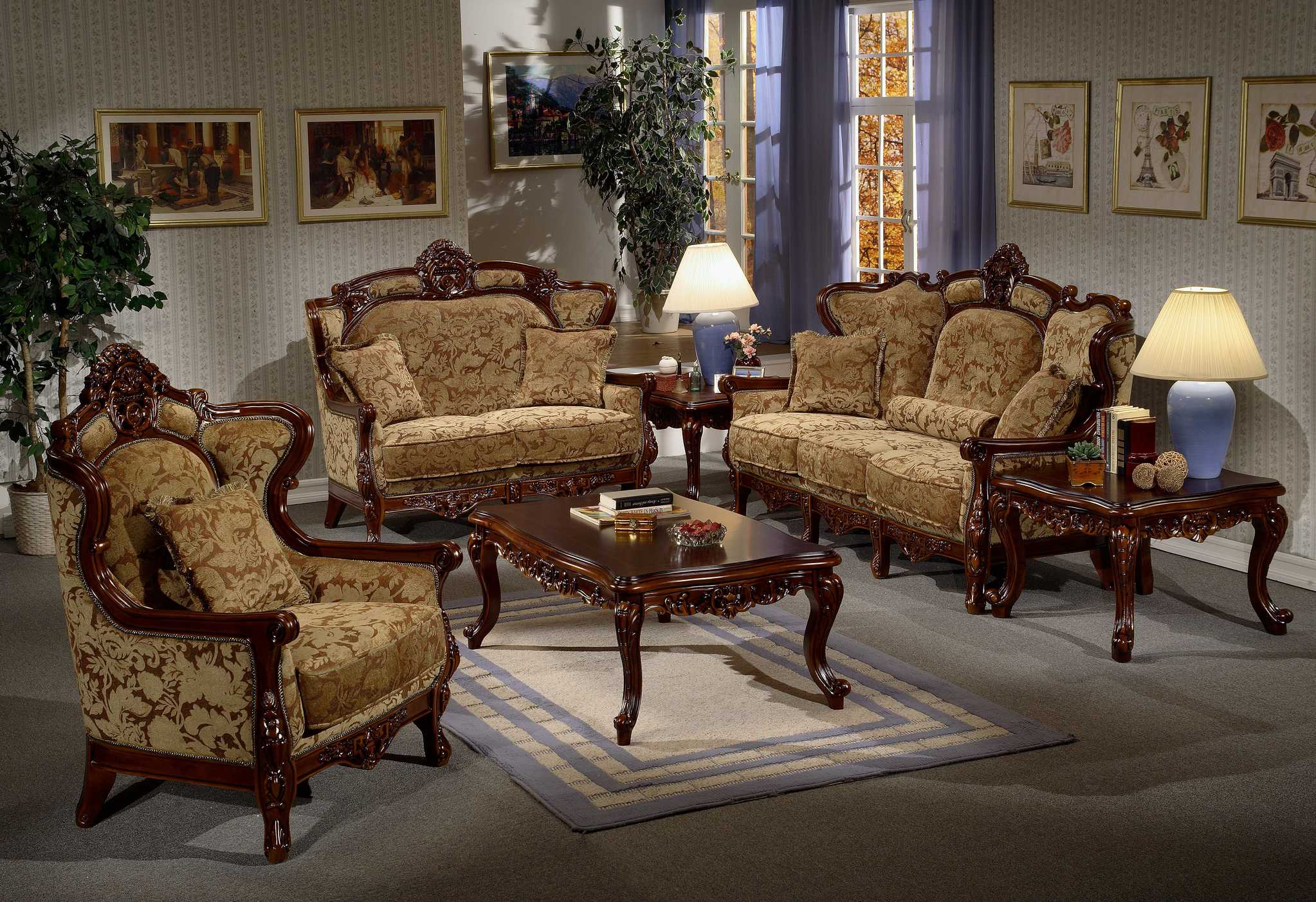 Italian Living Room Furniture L Shaped Living Room Home Decor Ideas pertaining to Italian Living Room Set