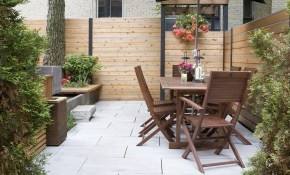 Landscape Inspiration A Dozen Lush Lovely Townhouse Backyards In with Townhouse Backyard Landscaping