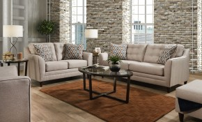Lane Furniture 8126 3 Jensen Linen 8126 2 Jensen Linen 8126 1 Jensen Linen pertaining to 3 Piece Living Room Sets