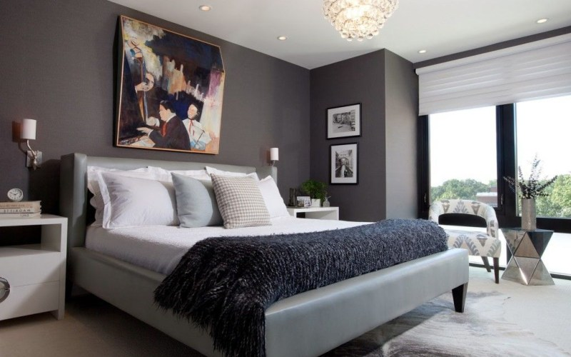 List 16 Ideas In Masculine Paint Colors Ideas Gallery Boys Room pertaining to 10 Smart Initiatives of How to Build Modern Wall Colors For Bedrooms