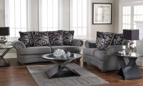 Living Room Decorating Ideas Youll Want To Steal Asap Zelta Home pertaining to 13 Smart Ways How to Makeover Best Deals On Living Room Sets