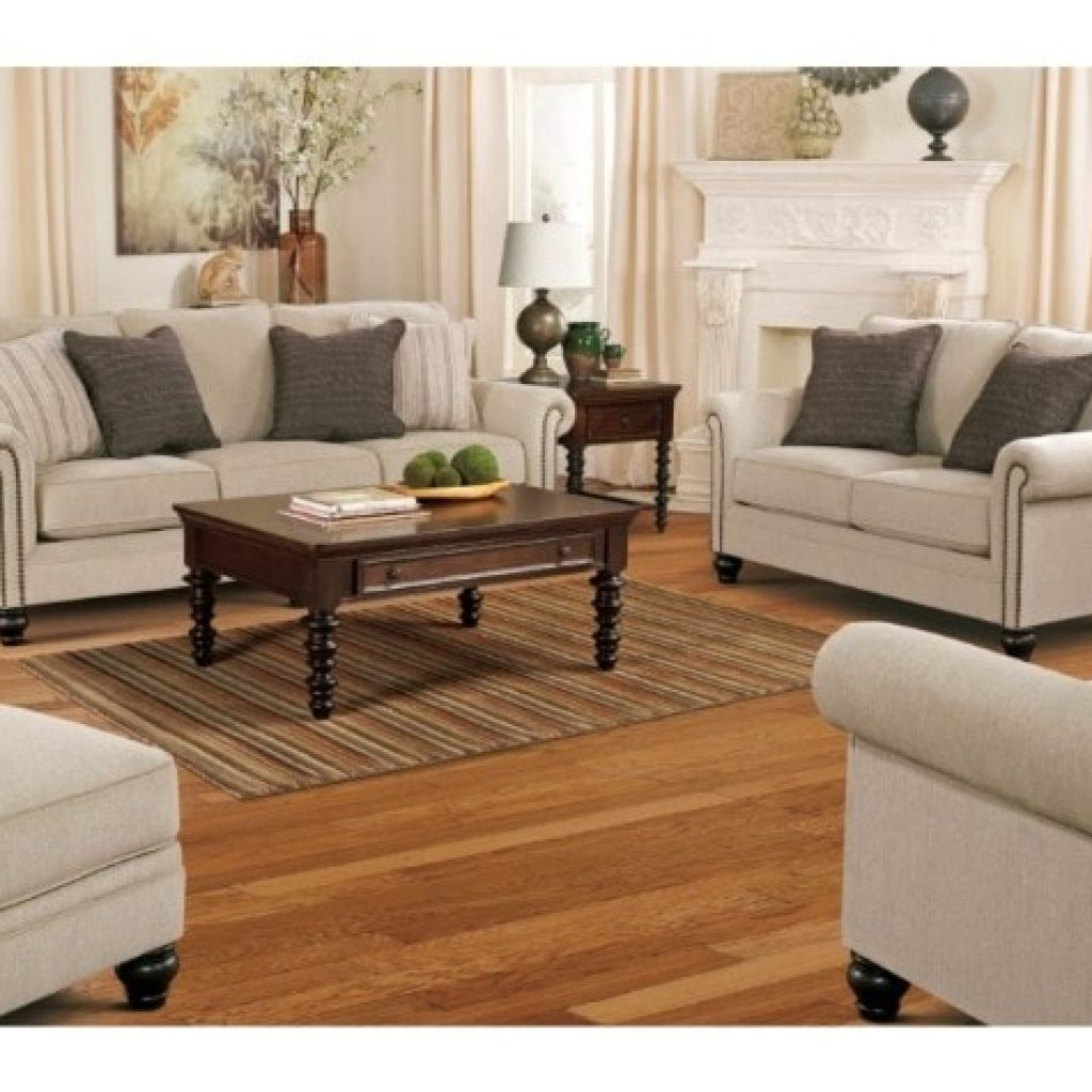Living Room Furniture Bellagio Furniture And Mattress Store regarding 12 Smart Designs of How to Make Living Room Sets For Sale In Houston Tx