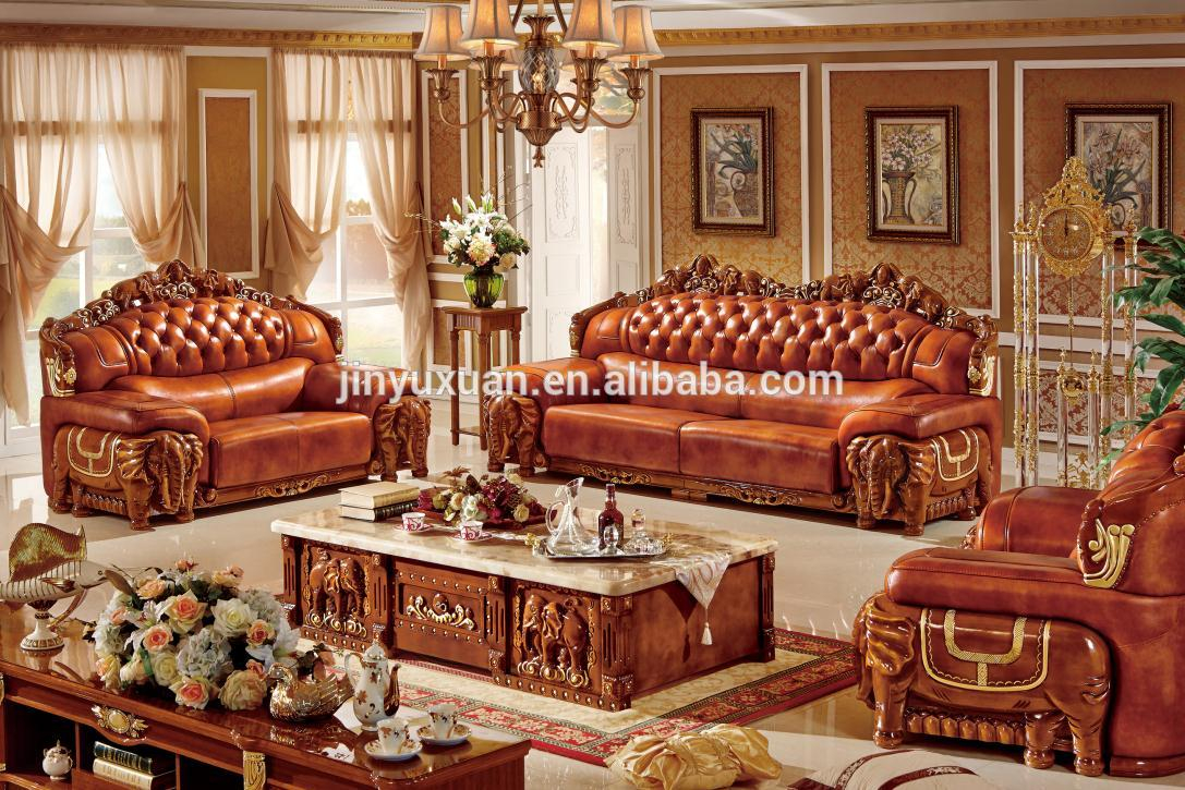 Living Room Furniture European Leather Sofa With Coffee Table W320c Buy Leather Sofaeuropean Style Leather Sofasofa Set Product On Alibaba for 10 Genius Tricks of How to Build Italian Living Room Set
