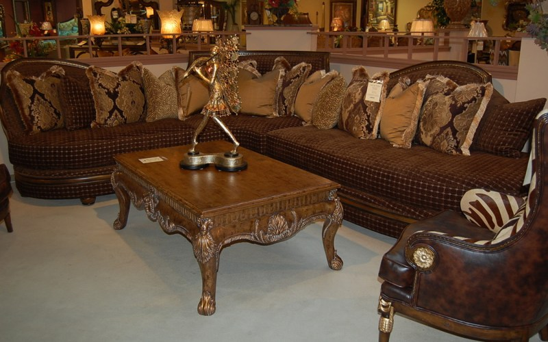 Living Room Furniture Sale Houston Tx Luxury Furniture Unique intended for Living Room Sets For Sale In Houston Tx