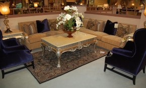 Living Room Furniture Sale Houston Tx Luxury Furniture Unique with regard to 12 Smart Designs of How to Make Living Room Sets For Sale In Houston Tx