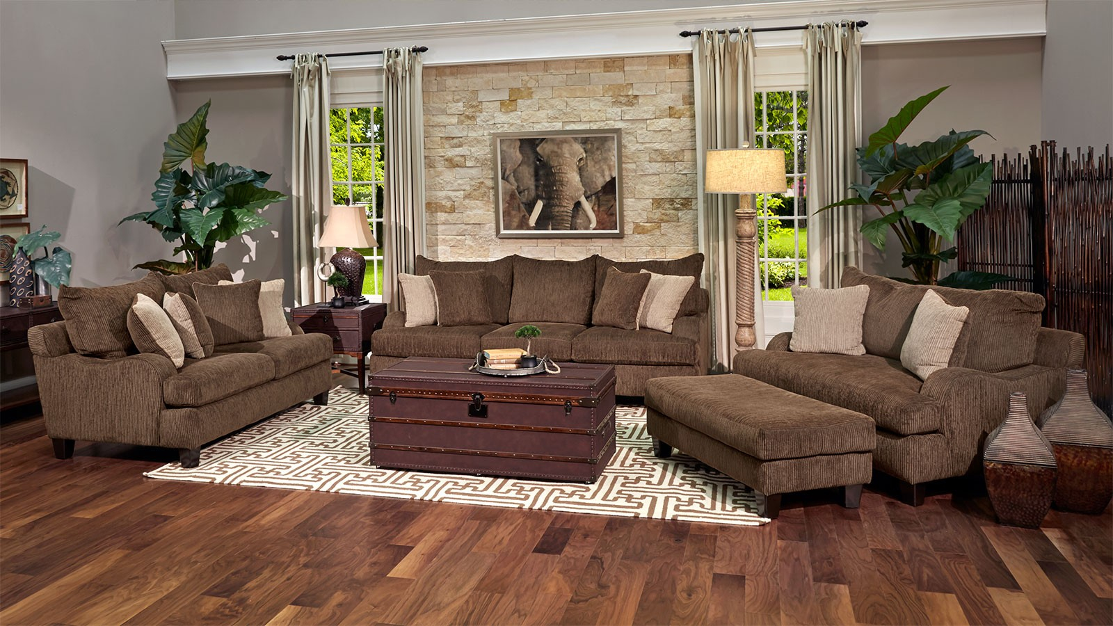 Living Room Furniture Sets Clearance Tips For Buying New Living within Living Room Set Clearance