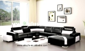 Living Room Sets Under 500 Dollars Living Room Ideas pertaining to Living Room Sets Under $500