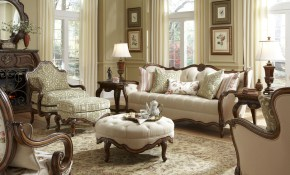 Living Room Wondrous Victorian Styled Rooms Rococo Old Modern Fresh inside Victorian Style Living Room Set