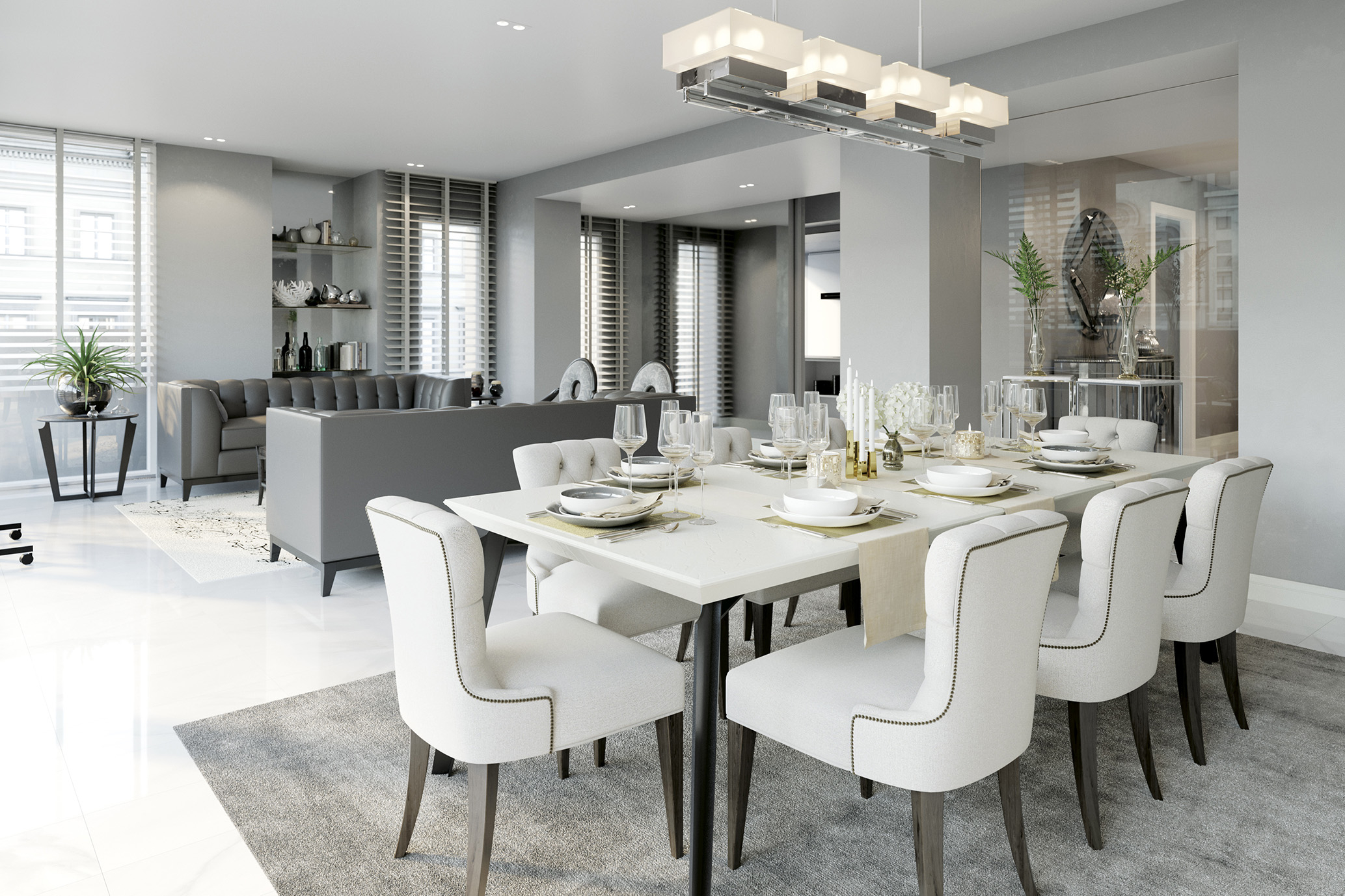 Luxury Dining Room Sets with regard to Living Room Sets Uk
