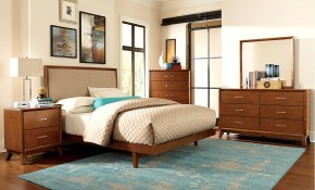 Mid Century Modern Bedroom Decor Show Gopher Mid Century Modern with regard to 15 Some of the Coolest Ideas How to Makeover Mid Century Modern Bedroom Set