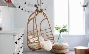 Modern Boho Teen Bedroom Bedrooms In 2019 Boho Teen Bedroom with Modern Teenage Bedrooms
