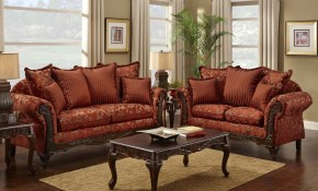 Modern Victorian Living Room Furniture Best Decor Things for Victorian Style Living Room Set