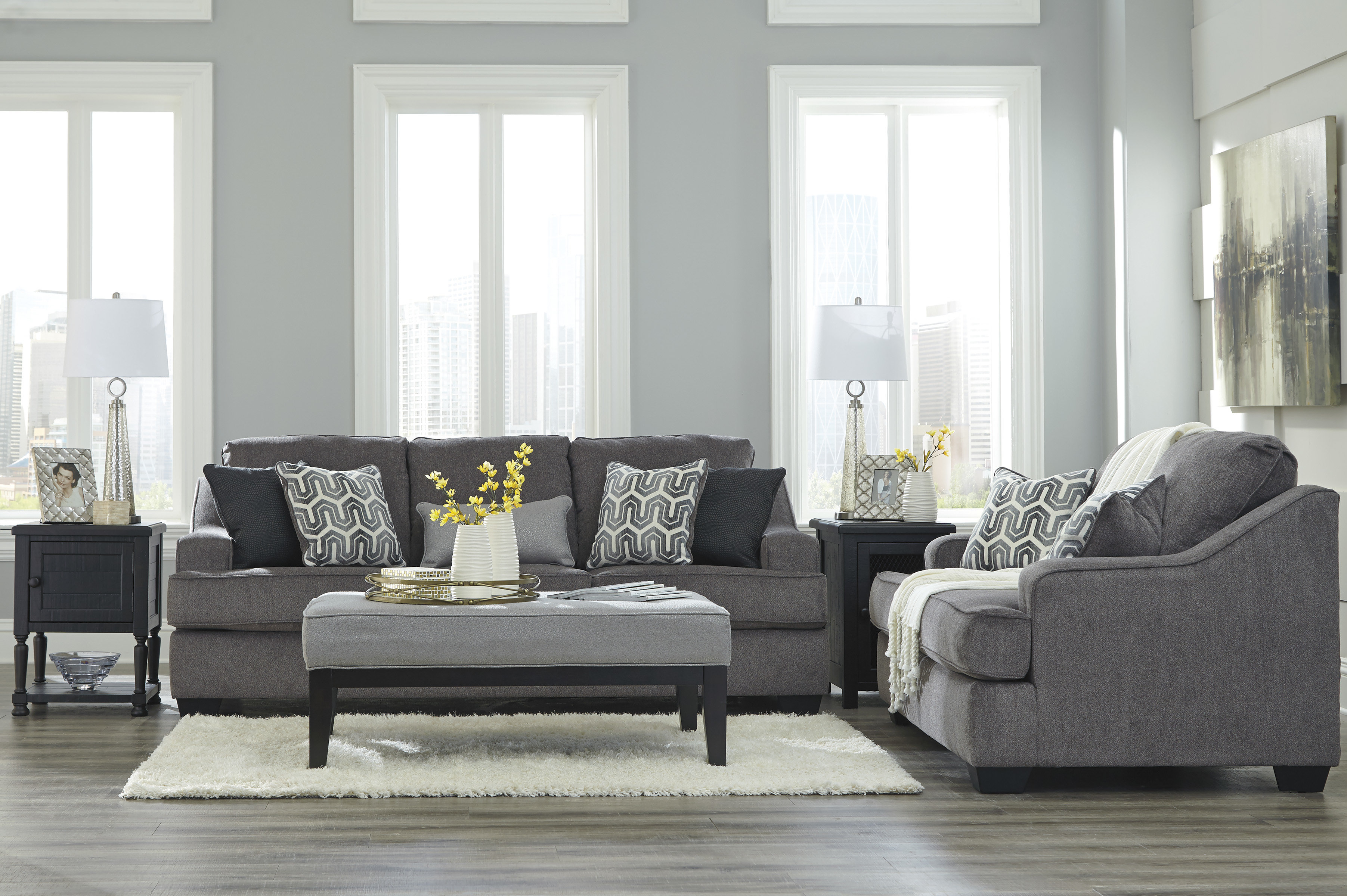 Nicholls Sleeper Living Room Set in 11 Awesome Designs of How to Make Living Room Sleeper Sets