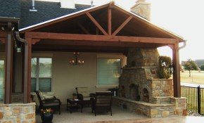 Outdoor Patio Cover Ideas Dixq Design On Vine with 12 Genius Concepts of How to Build Backyard Patio Roof Ideas