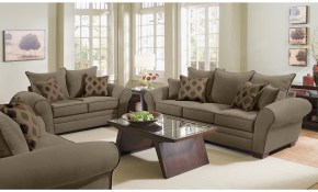 Rendezvous 2 Pc Living Room American Signature Furniture within 15 Genius Designs of How to Craft American Signature Living Room Sets