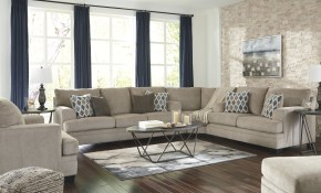 Robn Sleeper Configurable Living Room Set with regard to Living Room Sleeper Sets