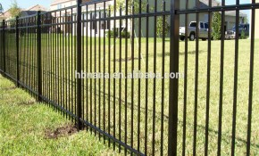 Security Metal Fence Aluminum Backyard Fence Decorative Aluminum Sheet Metal Panels Buy Galvanized Security Fence Panelslivestock Metal Fence for Backyard Metal Fence