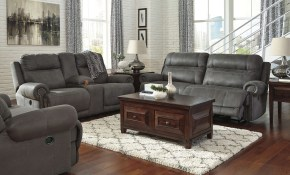 Signature Design Ashley 3840181 3840194 3840152 with 13 Clever Tricks of How to Upgrade 3 Piece Living Room Sets