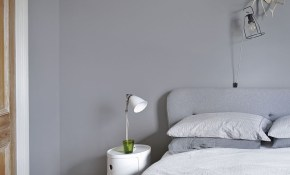 Small Bedroom Ideas How To Decorate A Small Bedroom Small with regard to 12 Some of the Coolest Designs of How to Improve Modern Small Bedroom