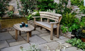 Small Patio Ideas Space Saving Solutions Pro Tips Install It pertaining to Patios Ideas Small Backyards