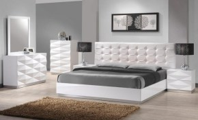 Spotlight Collection Of Stylish Modern Bedroom Furniture Show Modern pertaining to Modern Bedroom Collection