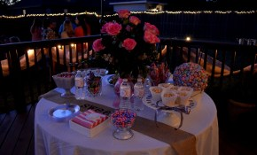 Sweet 16 Backyard Party Themes Archives Decorating Of Party Outdoor in Sweet 16 Backyard Party Ideas