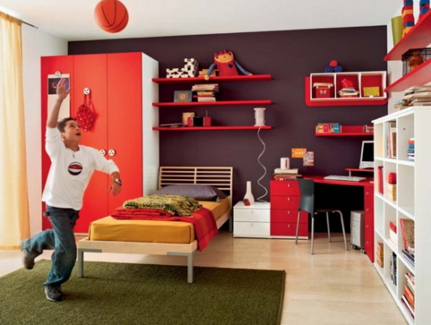 Teenage Room Decor Ideas My Decorative inside 10 Awesome Concepts of How to Upgrade Modern Teenage Bedrooms