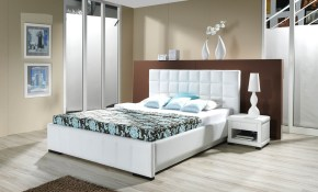 Top 35 Supreme Ba Girl Room Girls Boys Bedroom Ideas Teen Sets in Modern Teenage Bedrooms