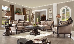 Traditional Living Room Sets Living Room Room with regard to 12 Genius Tricks of How to Upgrade Traditional Living Room Sets