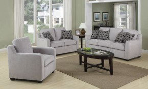 Walmart Living Room Furniture Ideas regarding Walmart Living Room Sets