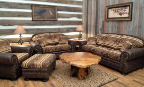 Western Living Room Pictures Design Rooms Colors Old Sets Decorating with regard to Western Living Room Set