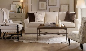 White Living Room Furniture Sets Uk Living Room Ideas pertaining to 13 Awesome Tricks of How to Makeover Living Room Sets Uk