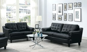White Living Room Set 2 Piece Living Room Set Cheapest White Leather with regard to 10 Awesome Initiatives of How to Makeover Living Room Set Clearance