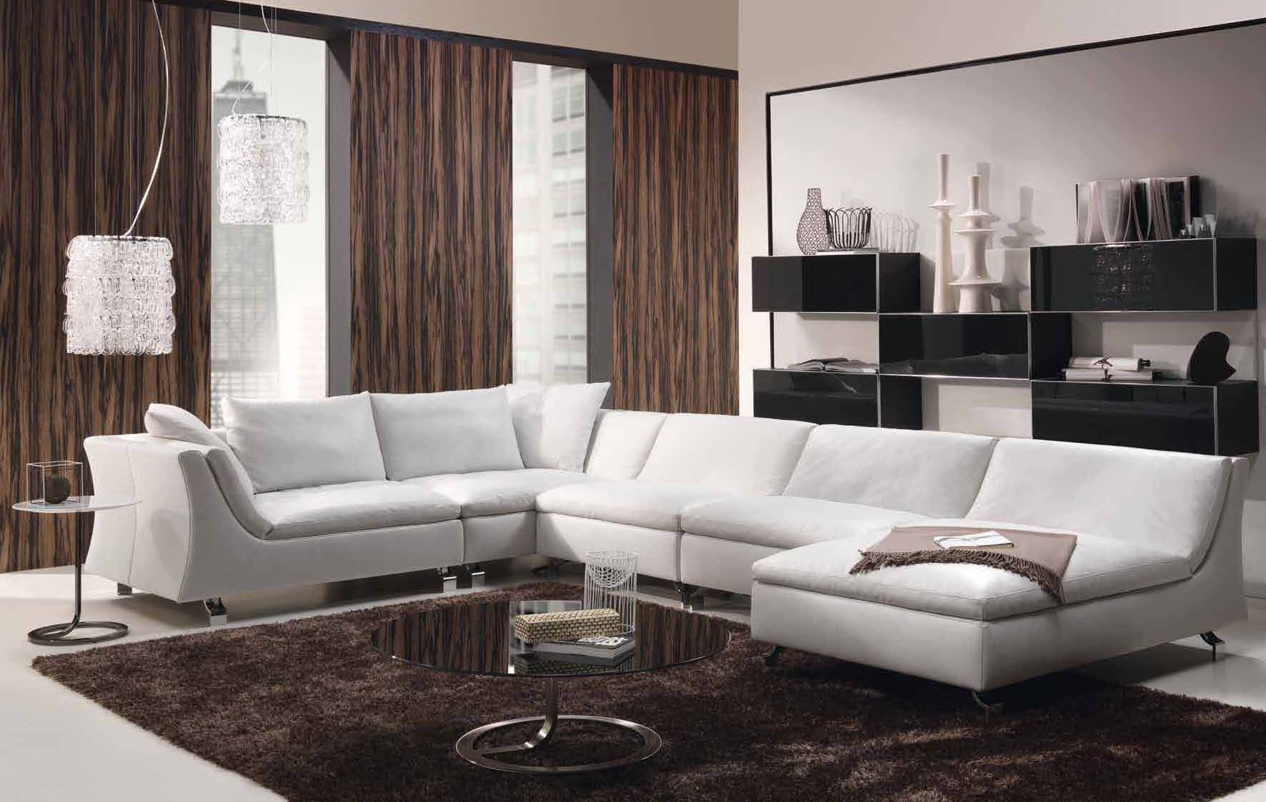 Wonderful Modern Living Living Room Sofas Uk As Living Room with 13 Awesome Tricks of How to Makeover Living Room Sets Uk