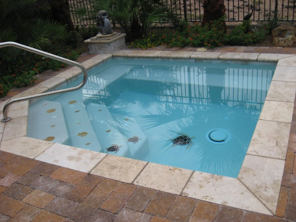 Wonderful Small Pool Ideas For Your Boise Backyard with regard to Small Backyard Swimming Pool Ideas