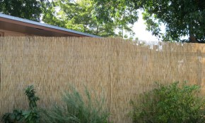 1 Landscaping Landscaping Ideas For Backyard X Scapes for 10 Smart Ways How to Make Backyard X Scapes Reed Fencing