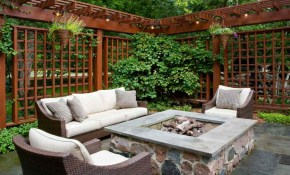 13 Ways To Gain Privacy In Your Yard throughout Ideas For Privacy In Backyard