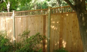 16 Smart Ideas How To Make Backyard Fence Cost Calculator for Cost Of Backyard Fence