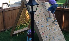 34 Best Diy Backyard Ideas And Designs For Kids In 2019 inside Cheap Backyard Ideas For Kids