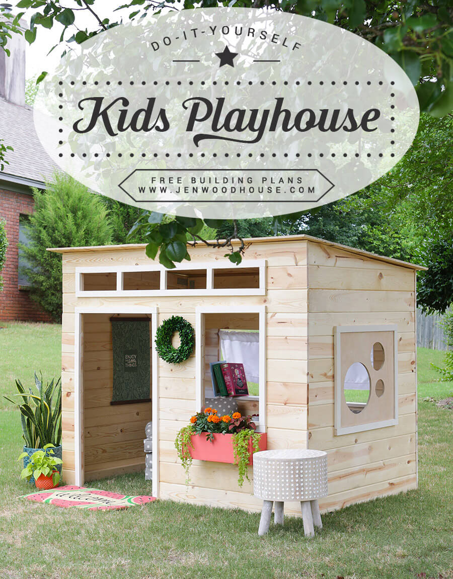34 Best Diy Backyard Ideas And Designs For Kids In 2019 regarding 15 Smart Tricks of How to Upgrade Kids Backyard Ideas