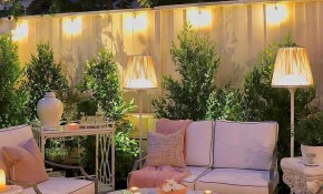 75 Amazing Backyard Patio Ideas For Summer Homespecially with 11 Smart Ideas How to Build Backyard Ideas For Summer