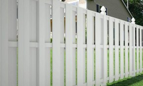 75 Fence Designs Styles Patterns Tops Materials And Ideas pertaining to Fences For Backyards