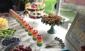 Backyard Backyard Birthday Ideas For Adults Birthday Party Ideas intended for Backyard Birthday Party Ideas Adults