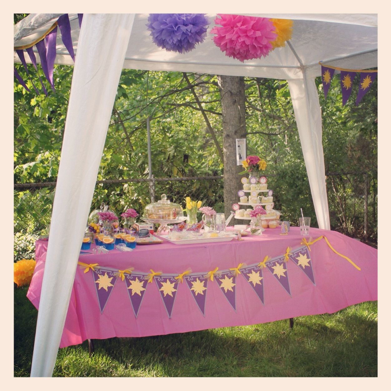 Backyard Birthday Party Ideas Adults Mystical Designs And Tags pertaining to Backyard Birthday Party Ideas Adults