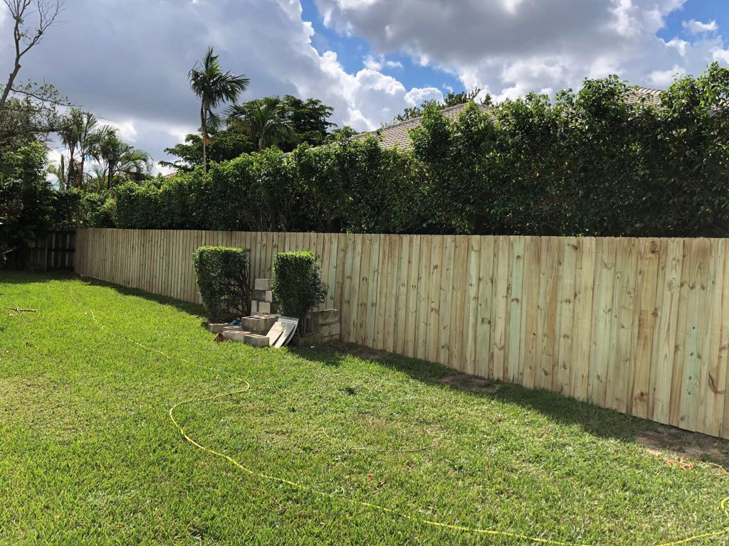 Backyard Fence Styles Installation Services In Fort Worth Tx inside 15 Clever Ways How to Makeover Backyard Fence Company