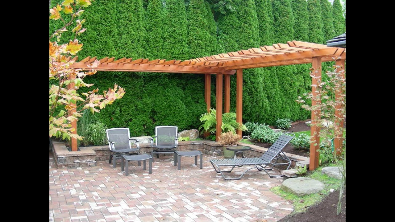 Backyard Gardening Ideas I Backyard Garden Ideas For Small Yards within Backyard Garden Ideas